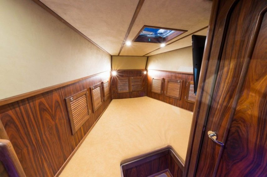 NorthSilver 1440