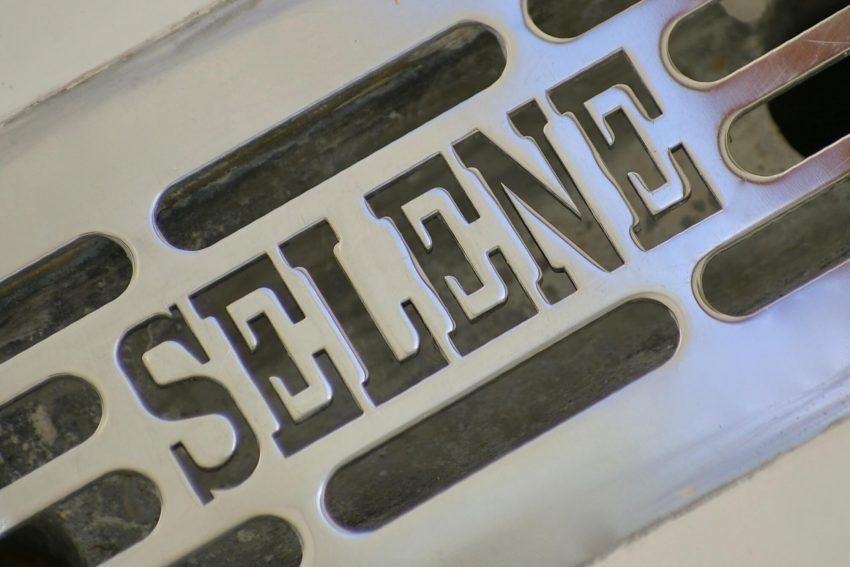 Selene 60