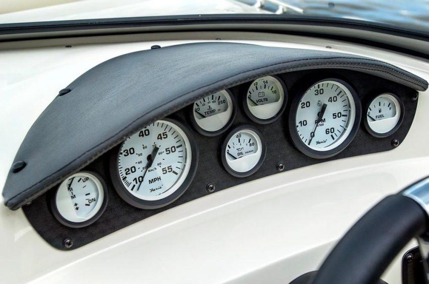 Stingray 225 RX