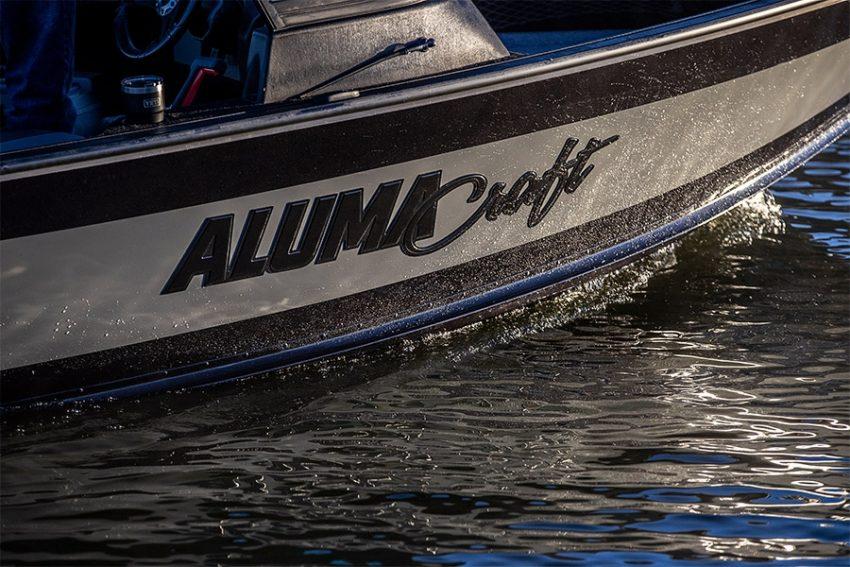 Моторная лодка Shadow Comp 185 Sport
