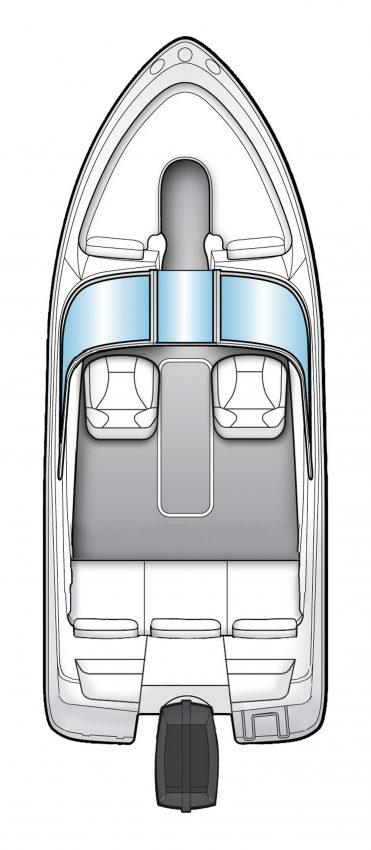Bayliner 170 Bowrider