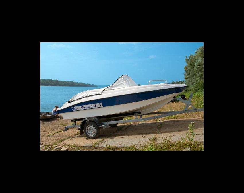 Wyatboat-3 (c рундуками)