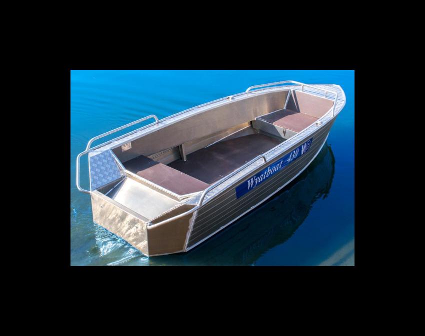 Wyatboat-430