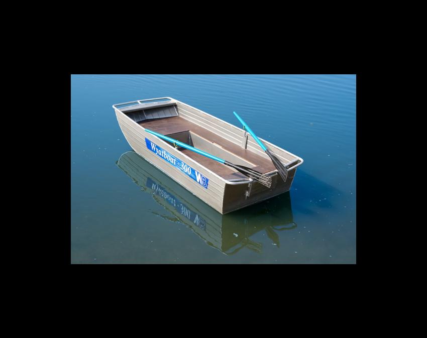 Wyatboat-300