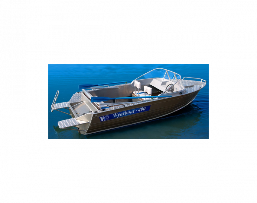 Wyatboat-490