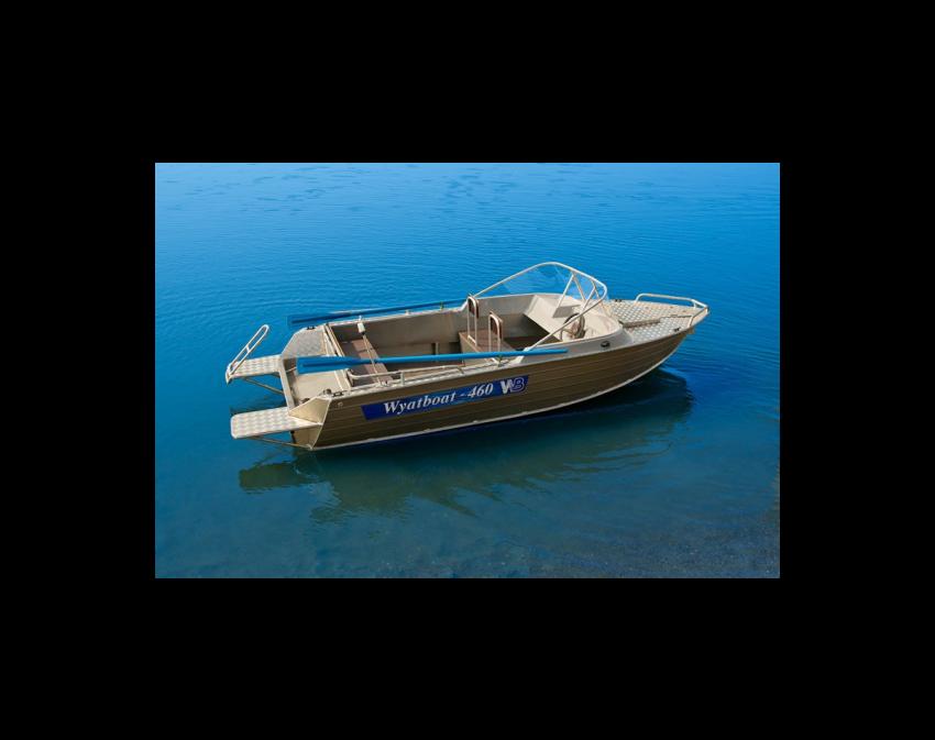 Wyatboat-460