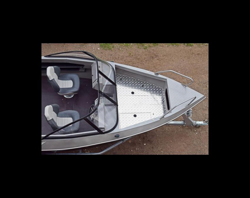 Неман 550 DC