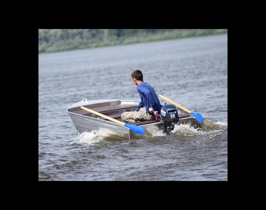 Wyatboat-320