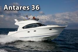Antares 36