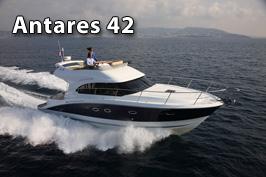 Antares 42