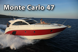 Monte Carlo 47